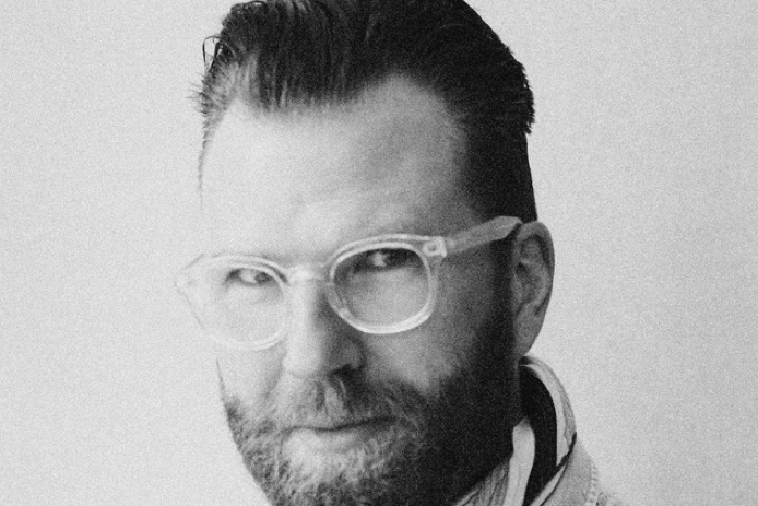 Casper Sejersen