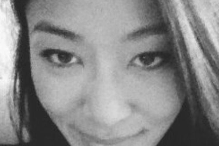 Donna Kang