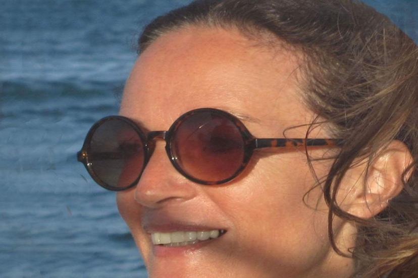 Daniela Agnelli