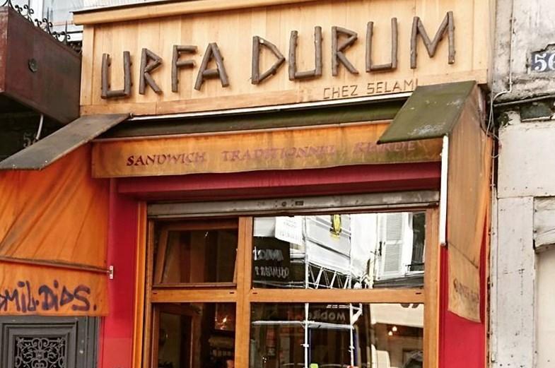 URFA DURUM