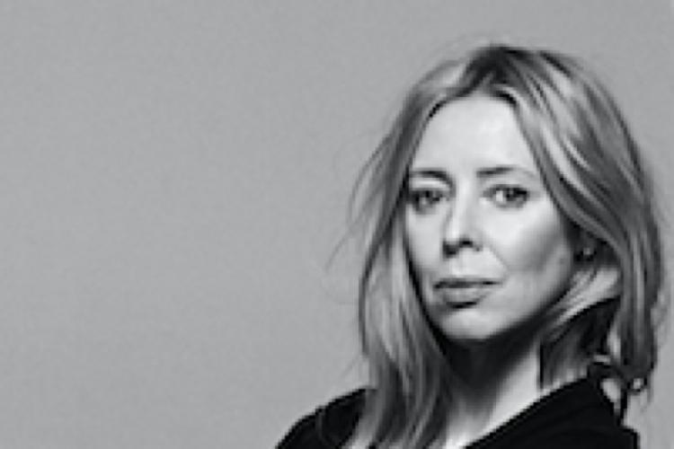 Kristina Tjäder